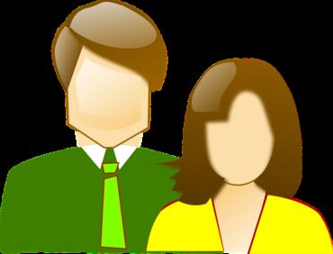 couple-307287_960_720