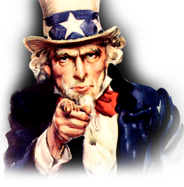 png-uncle-sam-wants-you--450